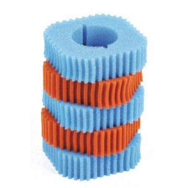 Filtoclear 3000 Filter Foam Replacement Set