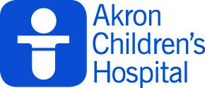 Akron Children's Hospital Burn Unit Fundraiser
