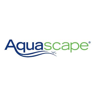 Aquascape, Inc.