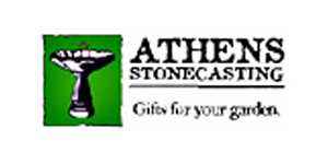 athens-stonecasting-logo.png