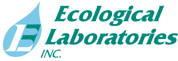 ecologo.png