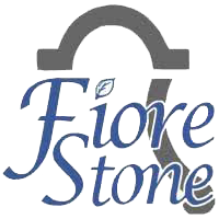 fiore-stone.png