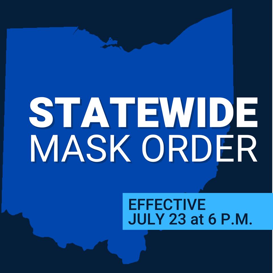 mandatory-masks.png
