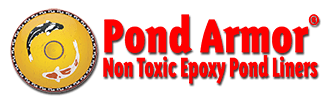 pond-armor.png