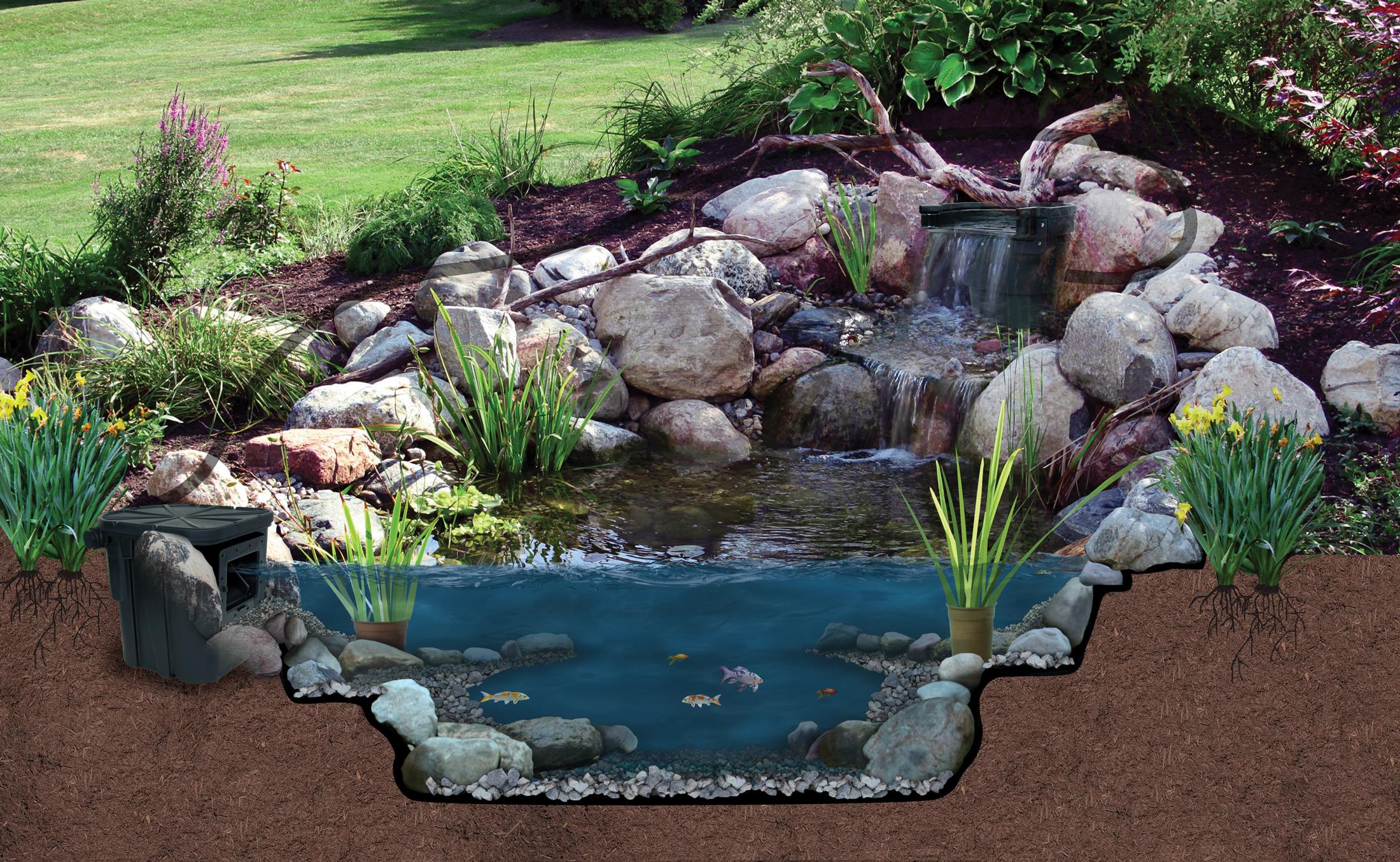 water-gardening-system.jpg