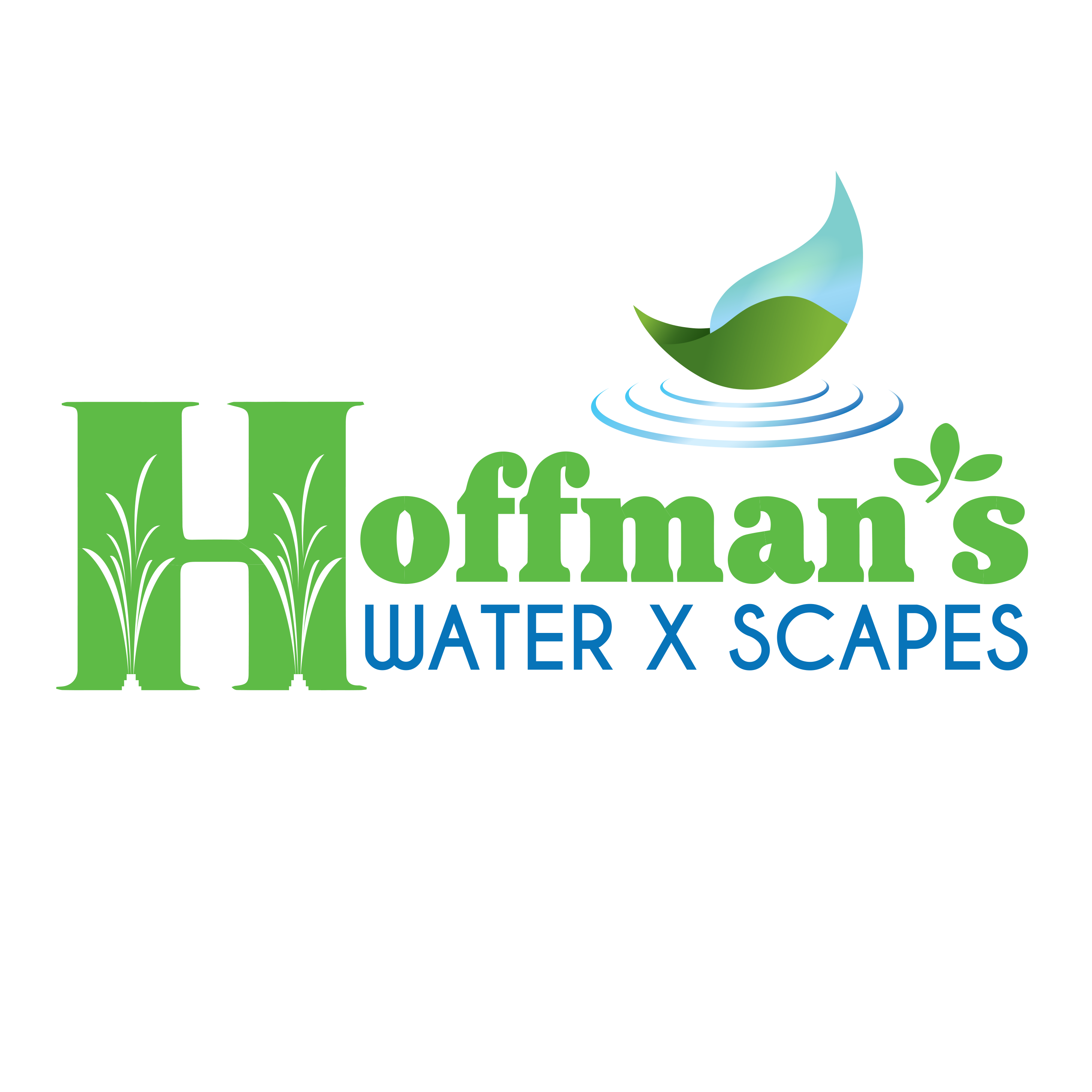 Hoffman's Water X Scapes - Pond Supply Store
