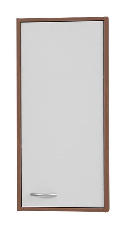 Tesoro Wall-Mounted Cabinet