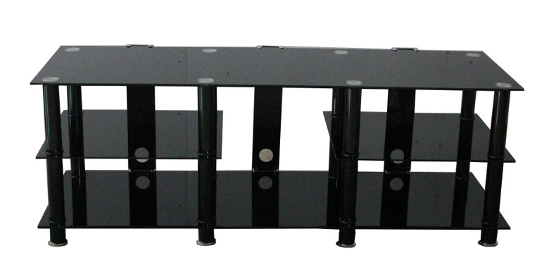 Tesoro large tv stand