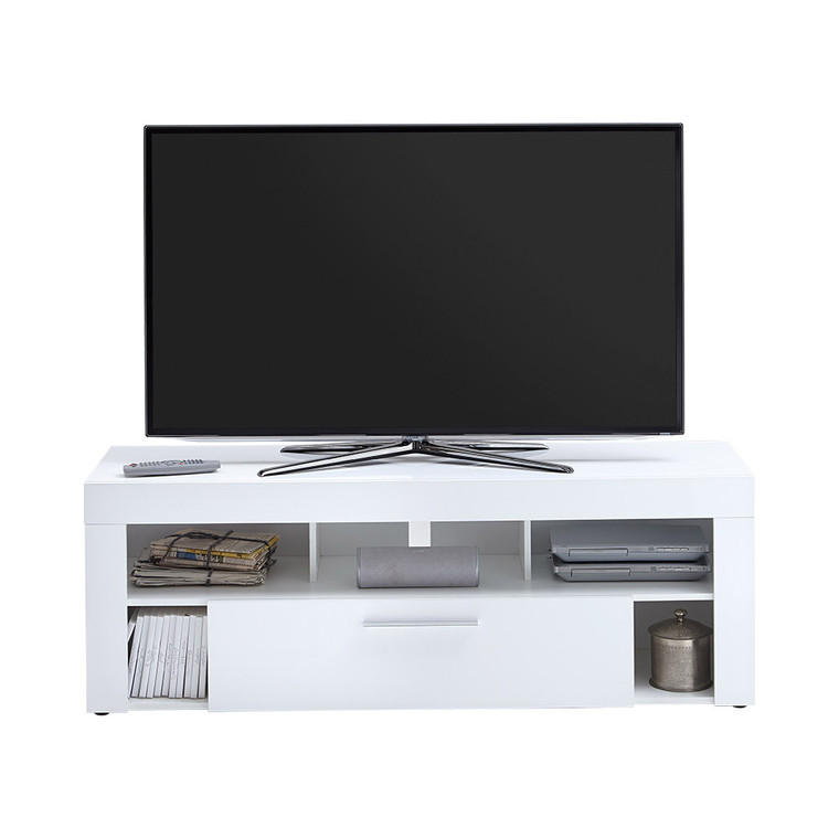 Tesoro 1 UP; TV/Hifi Lowboard