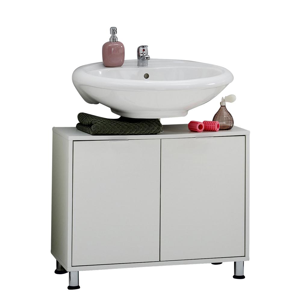 Bathroom Furniture Bathroom Cabinets Under Sink Cabinet Tesoro Direct
