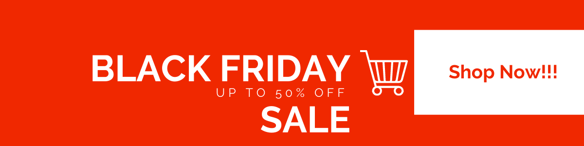 black friday wardrobes sales 50% off