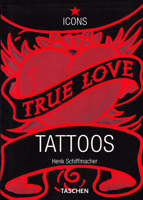 True Love Tattoos