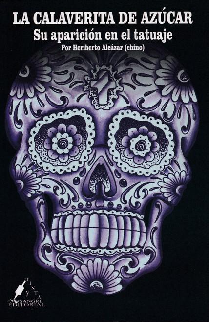 La Calaverita de Azúcar / The Sugar Skull