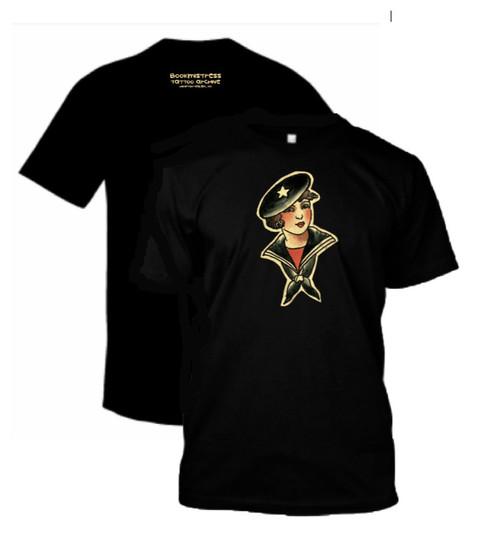 Cap Coleman Tee Shirts
