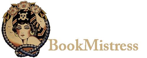 BookMistress