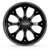 BMF Payback 8 Lug Truck Wheels for Ford, Chevy, GMC, and Ram Trucks and SUVs.