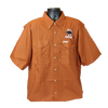 Mens Fishing Shirt