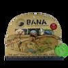 Summit Map Bana