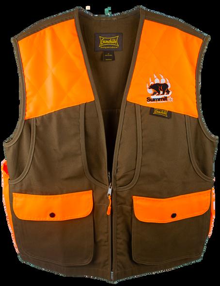 SBR Hunting Vest