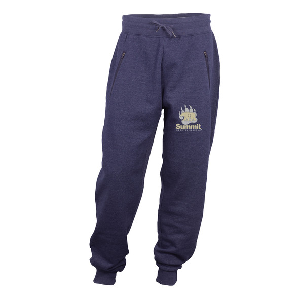 Mens Heritage Joggers
