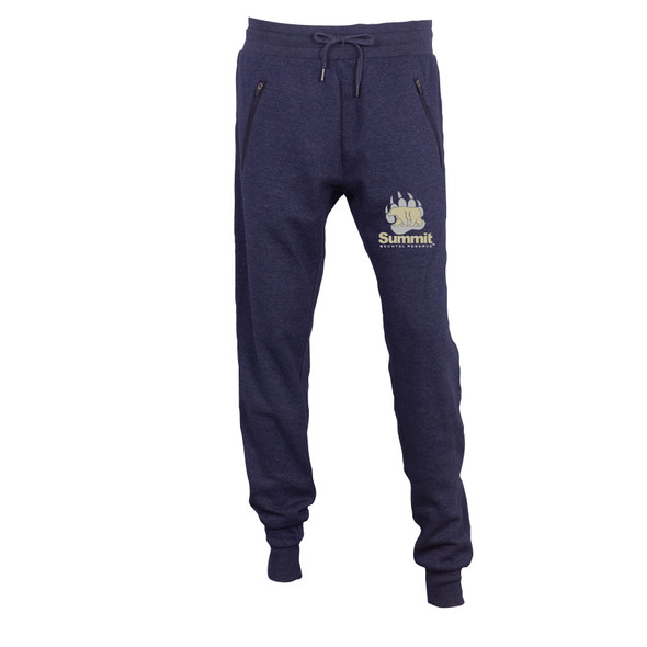Ladies Cozy Jogger