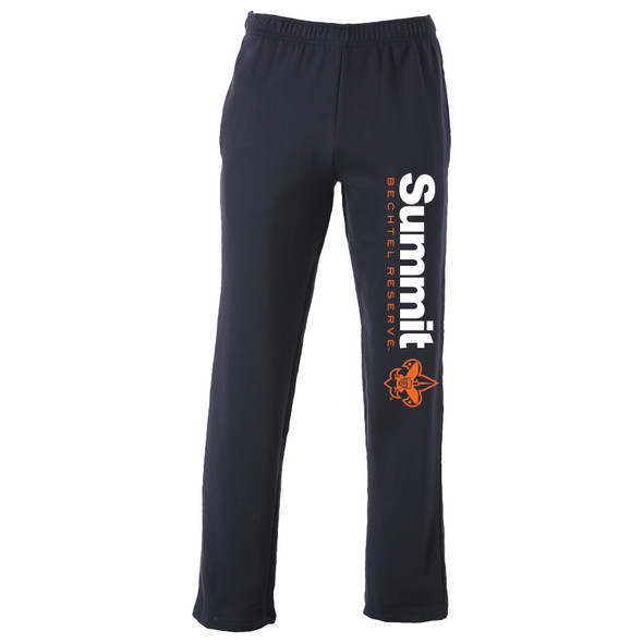 Benchmark Sweatpants