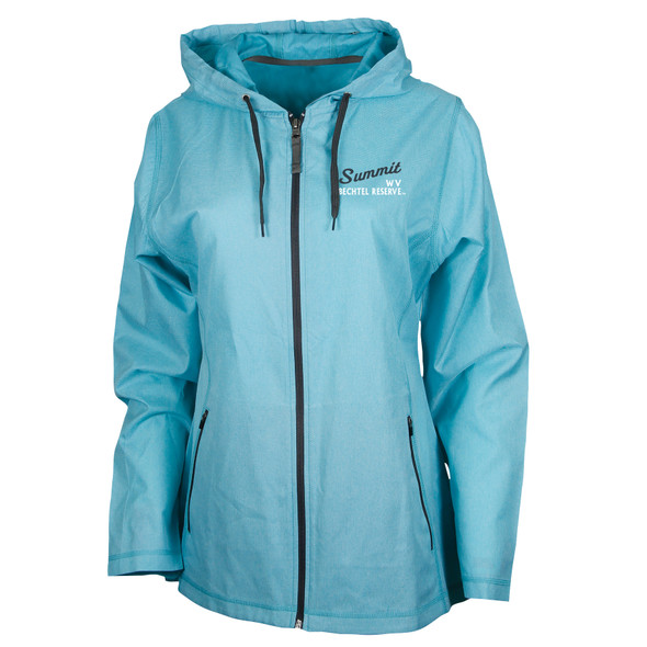 Ladies Venture Windbreaker