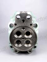 E205650010-ME   CYLINDER HEAD-6D NOX1 (DAIHATSU CHINA)