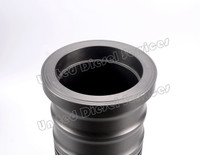 DC17-00047-001 | CYLINDER LINER WITH CERTIFICATE