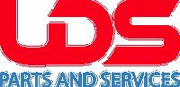 United Diesel Services Co,Ltd.