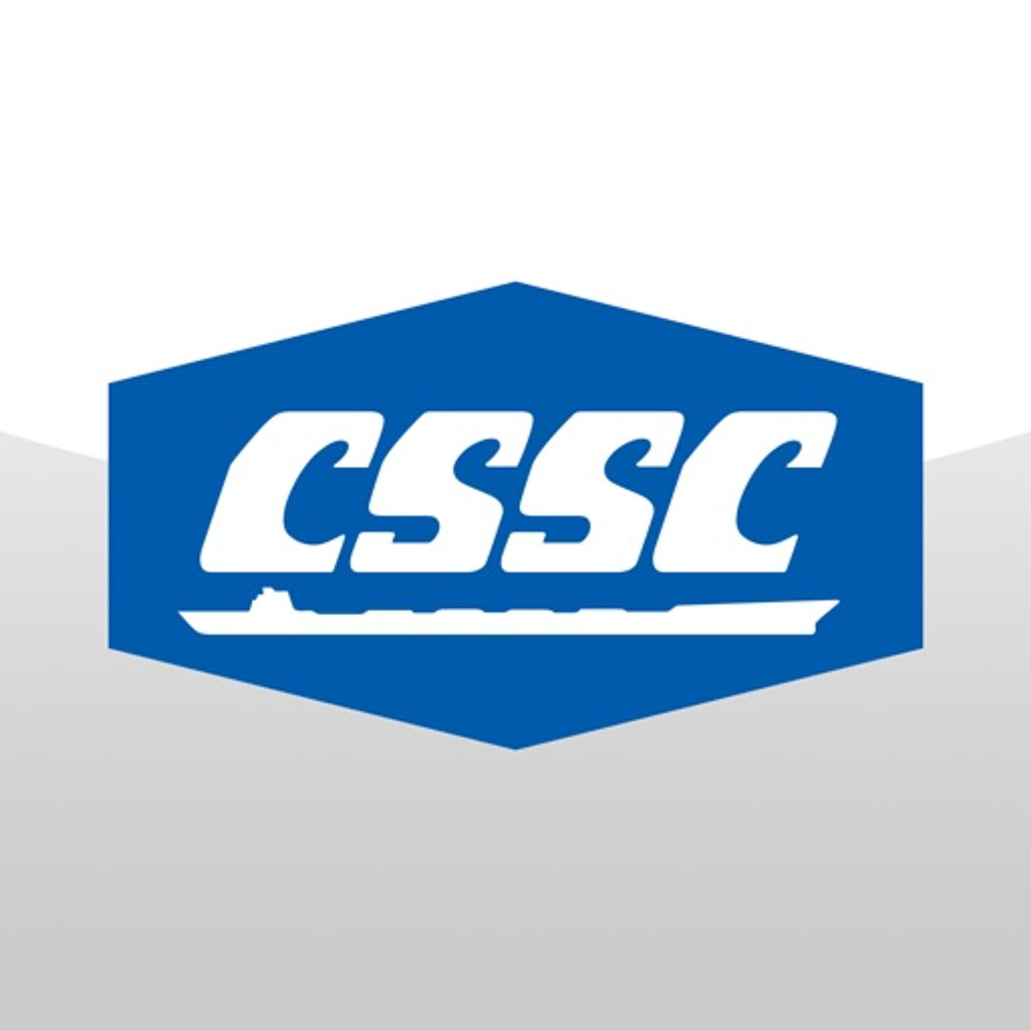 http://acd.cssc.net.cn/en/