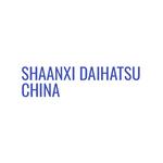 Shannxi-Daihatsu