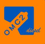 omc2diesel