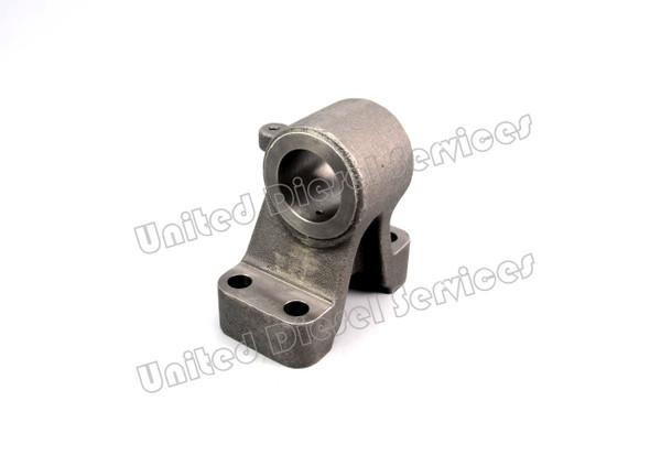 E265980010 | HOLDER,ROCKER ARM