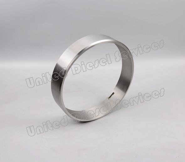 E285070070 | PROTECT RING
