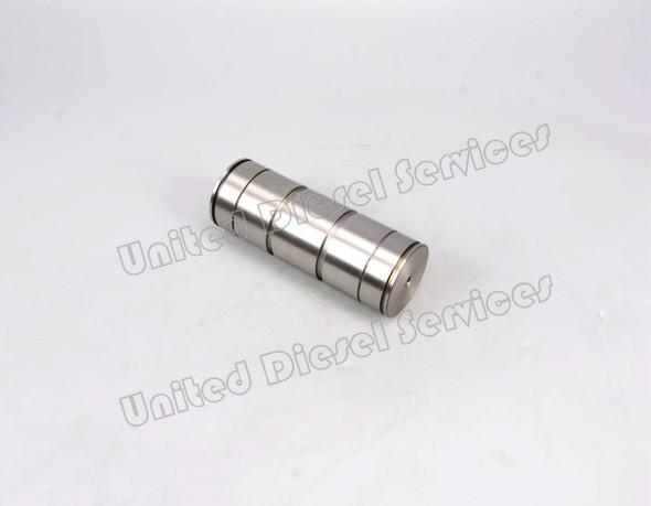 E285970050 | ROCKER ARM SHAFT