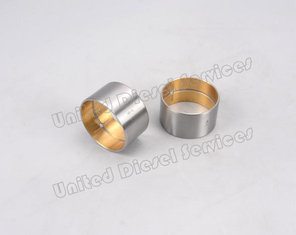E285970090 | BUSH,ROCKER ARM