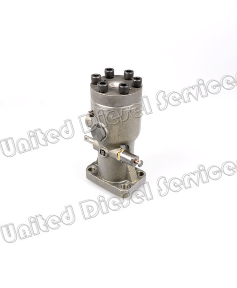 E286470030 | F.O.INJECTION PUMP ASSY