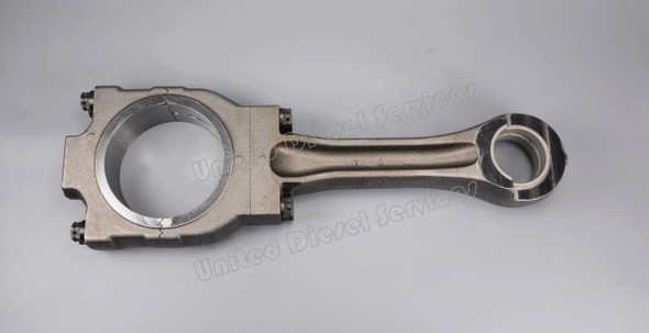 E205250100 | CONNECTING ROD