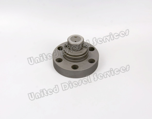 E286472150-KR | DELIVERY VALVE ASSY (MADE IN KOREA)