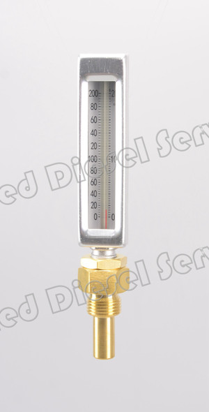 Y232014150 | THERMOMETER