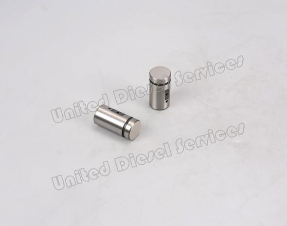 E286670120 | PIN,TAPPET ROLLER