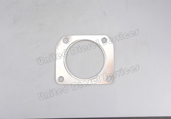 E282170500 | EXH.MANIFOLD GASKET