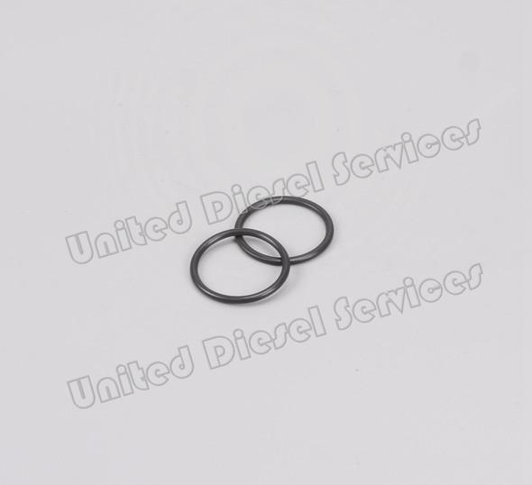 E206452160 | O-RING