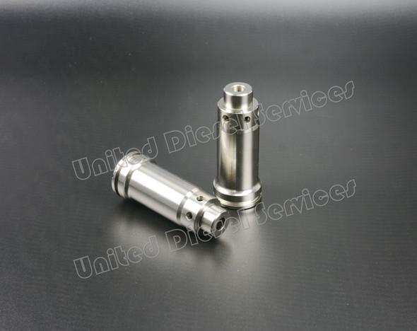 E205650110 | GUIDE NOZZLE HOLDER-C