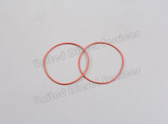 E205650260 | O-RING