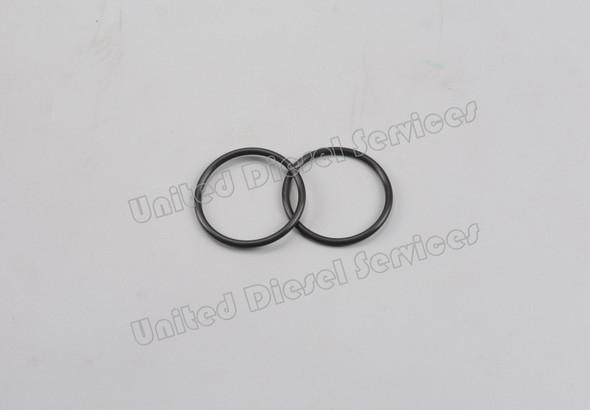 E205650300 | O-RING