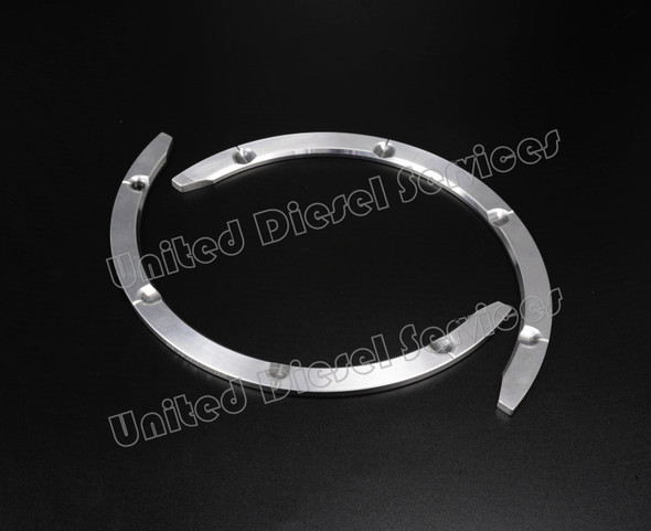 E200750050 | THRUST BEARING