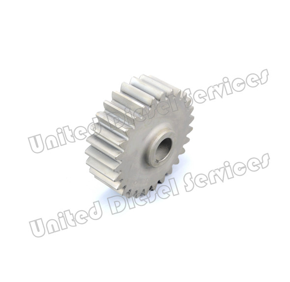 DC17-00016-005 | GEAR, C. W. PUMP