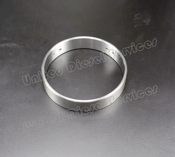 DC17-00047-002 | PROTECT RING